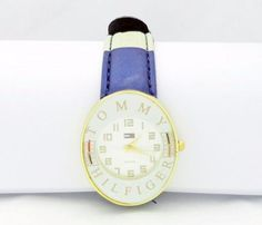 Relógio Feminino - Frete Grátis