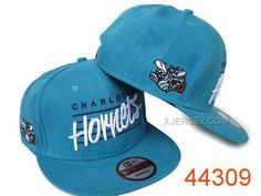 http://www.xjersey.com/new-orleans-hornets-101675.html Only$24.00 #NBA CAPS-048 Free Shipping!