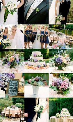 Nice Table Decorations, Nice, Wedding, Furniture, Home Decor, Casamento, Homemade Home Decor, Weddings, Home Furnishings