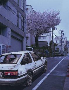 idontgiveafvckk Wallpapers Games, Initial D Car, Nissan Skyline Gt R, Car Animation, Classic Japanese Cars, Jdm Wallpaper, Street Racing Cars, Aesthetic Japan, Battle Royale