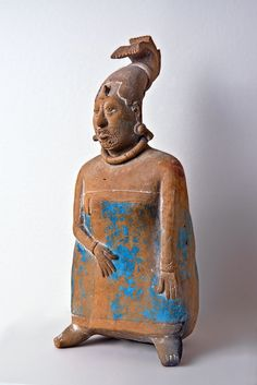 Jaina (600-900 apr. J.-C.)