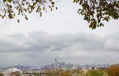 Sunset Park's Sunset Park: Brooklyn, New York