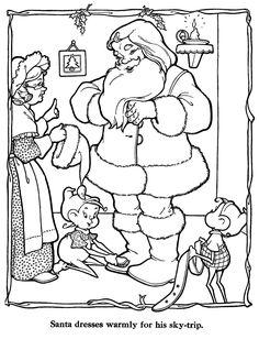 MerryChristmasPaintBook41jpg 11061439 pixels  Merry