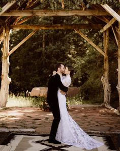 Lily Collins and Charlie McDowell Are Married: 'We Officially Became Each Other's Forever' Lily Collins, Ralph Lauren Wedding Dress, Vestidos Ralph Lauren, Helen Rose, Wedding News, Wedding Ring, Lace Wedding, Dream Wedding, Gwen Stefani