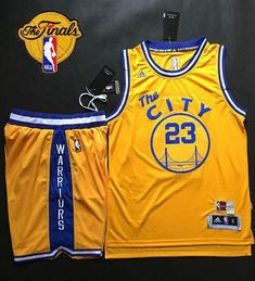 Buy Warriors Draymond Green Gold Throwback The City A Set Stitched NBA  Jersey from Reliable Warriors Draymond Green Gold Throwback The City A Set  Stitched ... 7196e3846