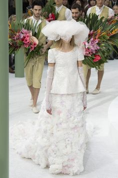 chanel-couture-spring2015-runway-73