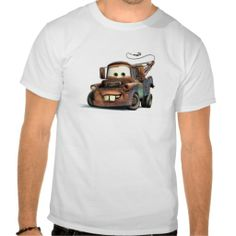 =>quality product          Tow Truck Mater Smiling Disney T Shirts           Tow Truck Mater Smiling Disney T Shirts you will get best price offer lowest prices or diccount couponeHow to          Tow Truck Mater Smiling Disney T Shirts lowest price Fast Shipping and save your money Now!!...Cleck Hot Deals >>> http://www.zazzle.com/tow_truck_mater_smiling_disney_t_shirts-235660606518698435?rf=238627982471231924&zbar=1&tc=terrest