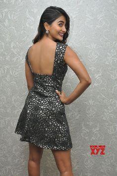 Actress Pooja Hegde Stills - Social News XYZ