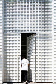 Casa 304 / KIENTRUC O,© Hiroyuki Oki