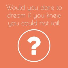 Question of the day? Week? Month? Year? Life? Just dare to dream today! - #goodifmotivation #motivation #inspiration #work #business #fame #entrepreneur #success #successful #quote #quotes #motiváció #inspiráció #munka #siker #vallalkozas #hungary #hungarian #instahun #mik #instakozosseg #idezet #idezetek #idézet #álmok #álom #dream #daretodream #goodideafactory