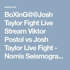 http www reddit com r boxing comments 361o36