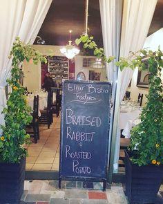 #wreats #cbridge #wrasom #cambidge #patios #galtontario #summer #food #foodies #tonight #special #cooking #braising #sauces #taste #aroma #wine #cafes #bistros #restaurants #dining #finefood #gourmet #relax #comfortfood #elixirbistro