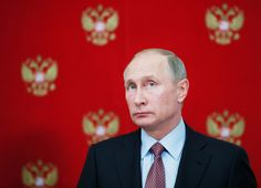 Opinion   Russia is furious. That means the sanctions are working.