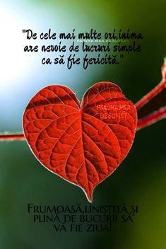 inima pentru inima online dating