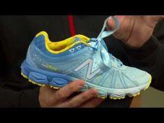 2014 Limited Edition New Balance runDisney Shoes Revealed - MouseTalesTravel.com #runDisney #WDWMarathon #MTT