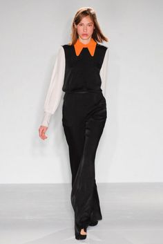 Image Photo The Modern Business Woman Womens Clothing Pinterest Women And