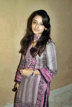 House Relocation, Relocation Services, Cute Girl Pic, Cute Girls, Chennai, Chandigarh, Kolkata, Pune, Hyderabad