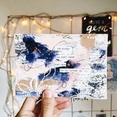 "307 gilla-markeringar, 47 kommentarer - Sasha 🌿Life, art, photography (@sasha_zeen) på Instagram: ""My #kasiasadventcalendar Day 2. It's interesting how for this prompt I couldn't remember just one…"""