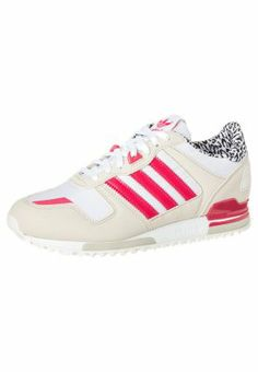low priced 1588f f1466 adidas Originals ZX 700 - Sneakers laag - Beige - Zalando.nl Ropa Deportiva,