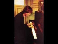 John Lennon   Cleanup Time composing sequence