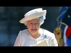 60 éve a trónon II. Erzsébet