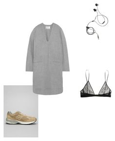 """"""\\"""" by queenmillie on Polyvore""236|288|?|en|2|f5b3d7fb8458a864886b05a0201a36c4|False|UNLIKELY|0.3059074878692627