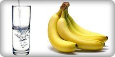 Dus elke dag begin ik mijn dag met een banaan en een warm kopje water. Een kennis van mij vertelde over deze dieet tip en in eerste instantie leek het mij helemaal niks. Maar ik dacht, het kan geen…