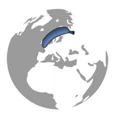 Die Blaue Banane? Wie es zu unserer Blogidee und zu dem Namen kam? Und was man auf www.dieblauebanane.de eigentlich so erwarten kann?