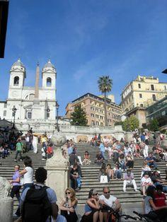 spaanse trappen-rome-1.jpg