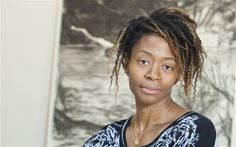 Kara Walker,a world...