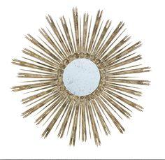 Skvode Mirror - Aidan Gray - Bellissimo Decor Store