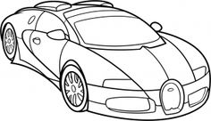 Lamborghini Coloring Pages Coloring Pages Coloring Pages Kids