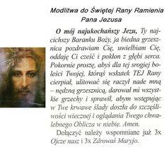 Madonna, Prayer Quotes, Catholic, Prayers, Life, Bible, Prayer, Beans, Roman Catholic