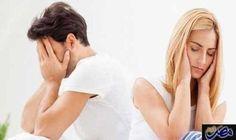 لهذه الاسباب يبكي الرجل والمراة احيانا بعد…: في بعض الحالات قد يحدث وان تبكي المراة بعد الانتهاء من ممارسة العلاقة الحميمة، وقد يثير هذا…