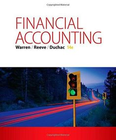 Financial management theory practice 14th edition free ebook financial management theory practice 14th edition free ebook online finances and money pinterest management pdf and books fandeluxe Gallery