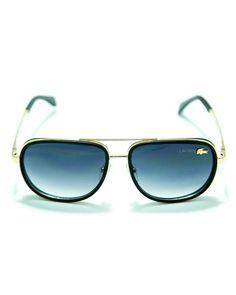 04651772f399 Lacoste Sunglasses For Men - -. diKHAWA - Online Shopping Pakistan