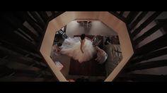 Wedding film trailer from Grays Inn, London Sarah - Jayne + James Wedding Film, Trailers, London, London England