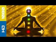 pranic healing twin heart meditation Grand Master Choa Kok Sui (pranichealingforall.com) - YouTube
