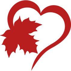 Canadian Quilts, Canadian Art, Leaf Silhouette, Silhouette Design, Canadian Flag Tattoo, Cricut Canada, Maple Leaf Tattoos, Canadian Symbols, Canada Leaf