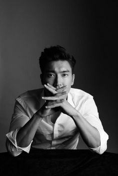 Super Junior's Choi Siwon to Be a Co-Producer of Webtoon-Based Film