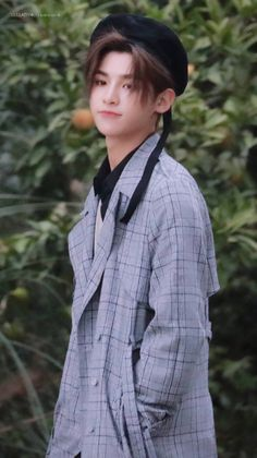 Justin Huang 黄明昊 181014 Justin Huang, January Jones, Chinese Boy, Ulzzang Boy, Cute Boys, My Idol, Eye Candy, Kpop, Celebrities