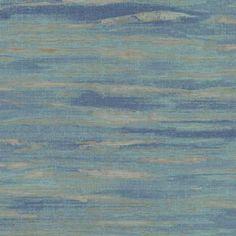 York ROUGH TEXTURE Y6190606 Wallpaper