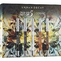 Urban Decay Cosmetics - Cosmic Travel-Size Set of Five in  #ultabeauty