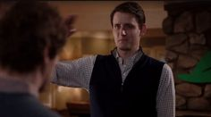 New trending GIF on Giphy. season 3 hbo silicon valley salute zach woods jared dunn 3x6. Follow Me CooliPhone6Case on Twitter Facebook Google Instagram LinkedIn Blogger Tumblr Youtube