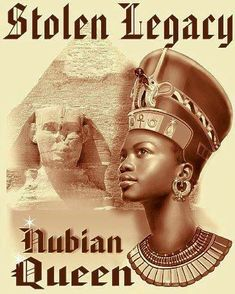 Black History, African American T-shirt Afro, African Culture, African History, African Art, Egyptian Kings And Queens, Egyptian Queen, Just In Case, Just For You, Black King And Queen
