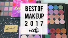 ❤BEST OF EYE PRODUCTS 2017❤ #best #of #makeup #2017 #bestof #eye #products #serena #wanders #serenawanders #bblogger #beauty #blogger #vlogger #youtuber #huda #hudabeauty #rosegold #palette #textured #eyeshadows #tarte #tartelette #in #bloom #zoeva #caramel #melange #nabla #dreamy #eyeshadow #calypso #grenadine #juno #moon #alchemy #kiko #makeup #geek #makeupgeek #foiled #foiledeyeshadows #grandstand #flame #thrower #flamethrower #colourpop #mac #neve #cosmetics #compilation #prismatic #nyx