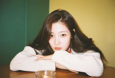 K Pop, South Korean Girls, Korean Girl Groups, Jung Chaeyeon, Future Photos, Musica Popular, Ulzzang Girl, Woman Crush, Korean Singer