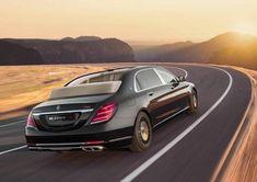 Mercedes S Class, Mercedes Benz, Maybach Car, Rolls Royce, Luxury Cars, Bmw, Fancy Cars, Luxury Vehicle, Cutaway