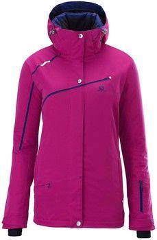 http://www.breakingfree.co.uk/product/Salomon_Salomon-Supernova-Jacket--Womens_1058_0_61_2.htmlSalomon, Salomon Supernova Jacket Women's, Ski Clothing, Ski Jackets.