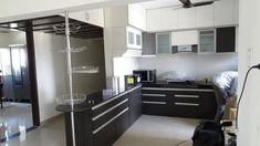 Buy Best Quality aluminum, steel, stainless steel Kitchen Trolley of Top Brands in Surat at Affordable Price. Call Surat Kitchens for Latest Products Catalogue, Price List / Cost of Trolley in Surat. Kitchen Shutters, Paint For Kitchen Walls, Kitchen Maker, Buy Kitchen, Kitchen Tips, Kitchen Furniture, Kitchen Interior, Kitchen Decor, Furniture Design